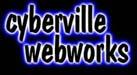Cyberville Webworks